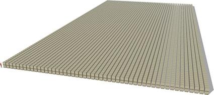grandoman_1billion_1-trillion
