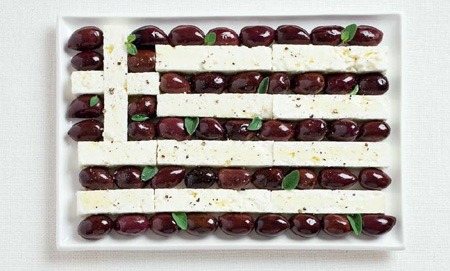 grandoman_flags_foodflag07