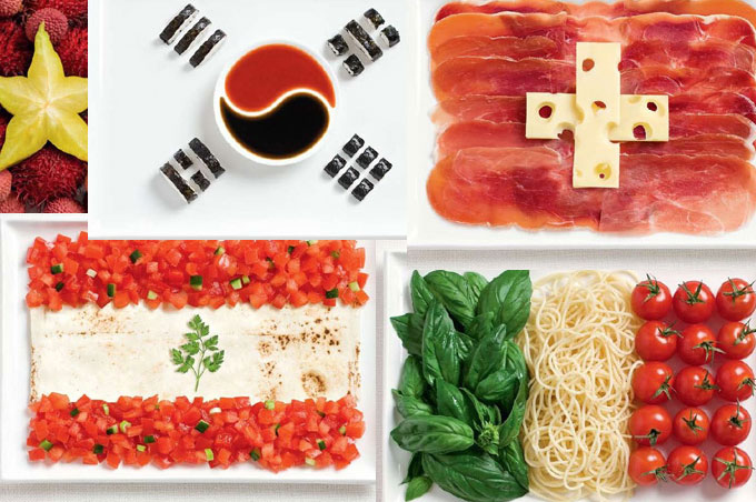 grandoman_foodflags_main
