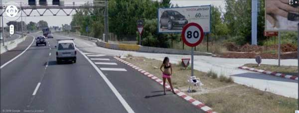 grandoman-prostitutes_on_google_street_view_04