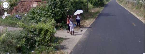 grandoman-prostitutes_on_google_street_view_06