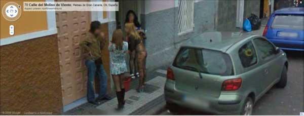 grandoman-prostitutes_on_google_street_view_07