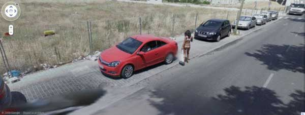 grandoman-prostitutes_on_google_street_view_10