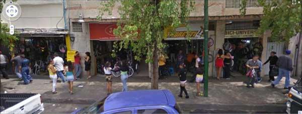 grandoman-prostitutes_on_google_street_view_11