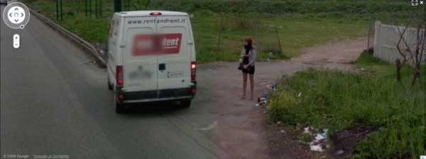 grandoman-prostitutes_on_google_street_view_16