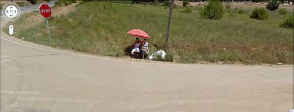 grandoman-prostitutes_on_google_street_view_19