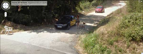grandoman-prostitutes_on_google_street_view_20