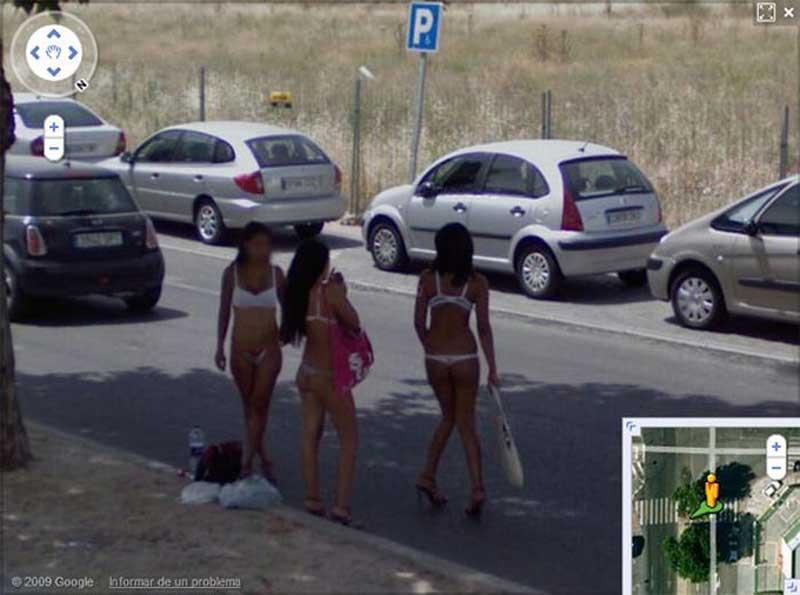 grandoman-prostitutes_on_google_street_view_23
