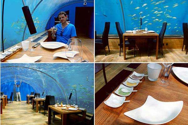 grandoman-under-sea-crazy-restaurant44