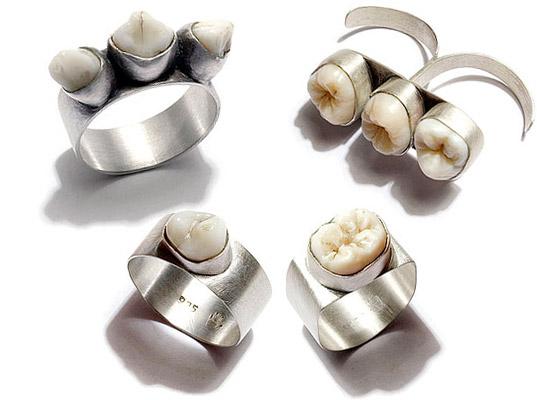 grandoman_human-teeth-jewelry-1