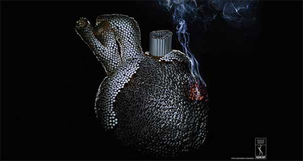 grandoman-cigarettes-heart-l