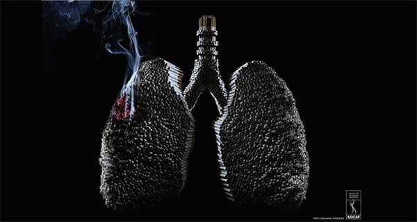 grandoman-cigarettes-lung-l