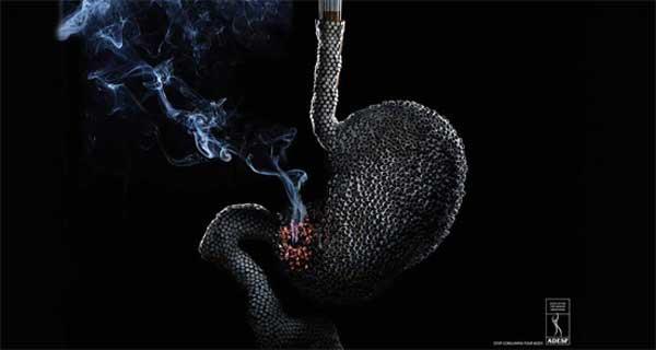 grandoman-cigarettes-stomach-l
