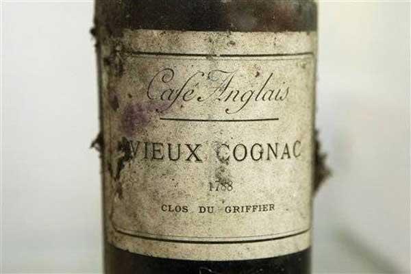 grandoman-cognac_tMmX1_65