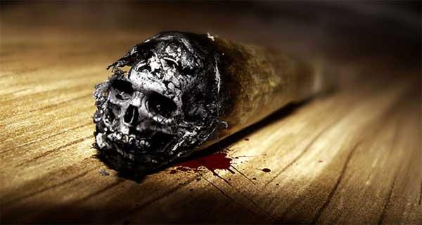 grandoman-smoking-kills-l