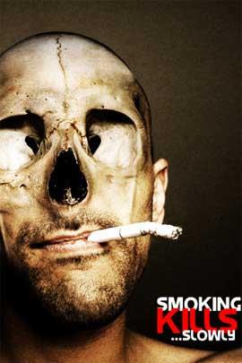 grandoman-smoking-kills-slowly-v