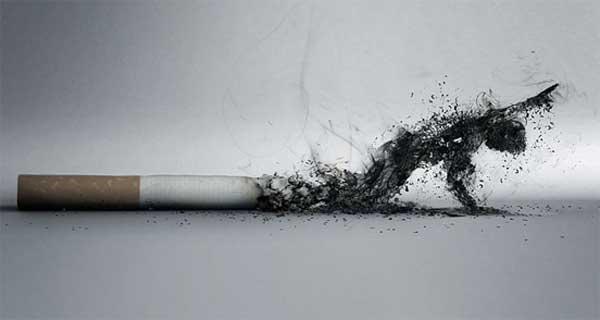 grandoman-the-smoking-effect-l