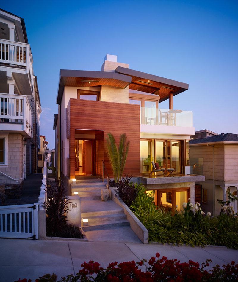 Една прекрасна къща (2)