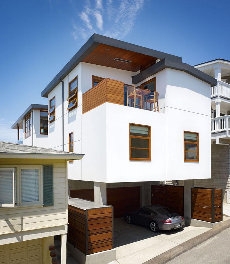Една прекрасна къща (4)