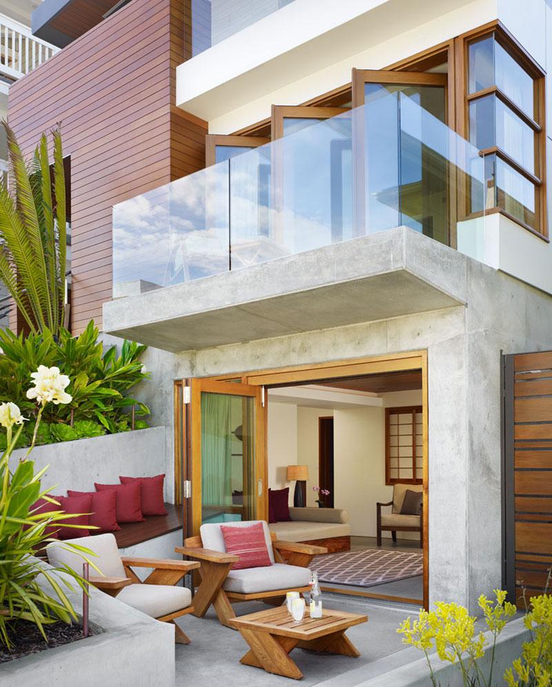 Една прекрасна къща (6)