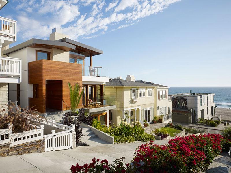 Една прекрасна къща (1)