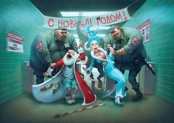 Владимир Казак (2)