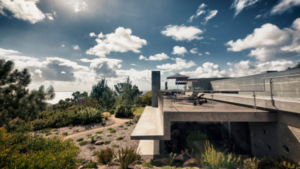 Casa La Atalaya (4)