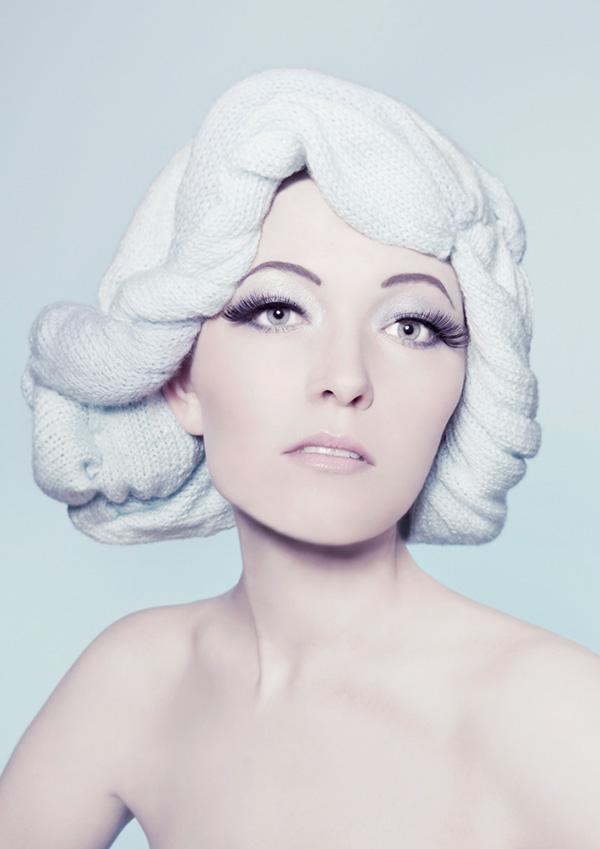 Плетени перуки (1)
