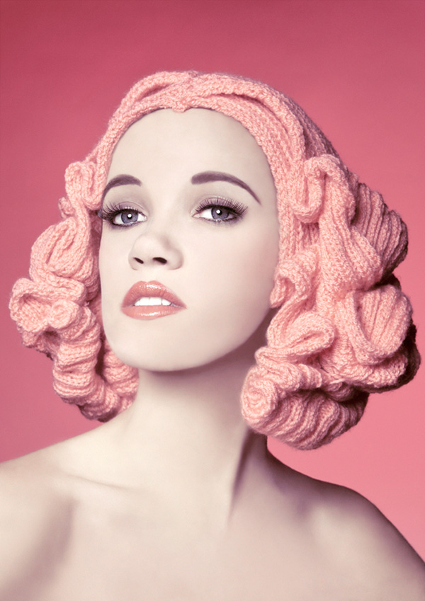 Плетени перуки (5)