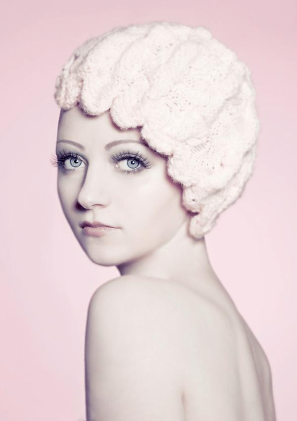 Плетени перуки (3)
