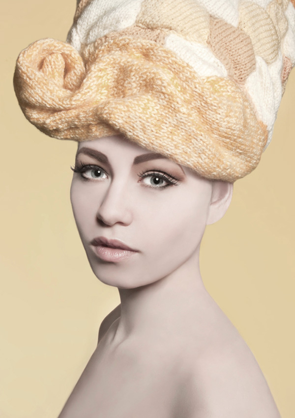 Плетени перуки (2)