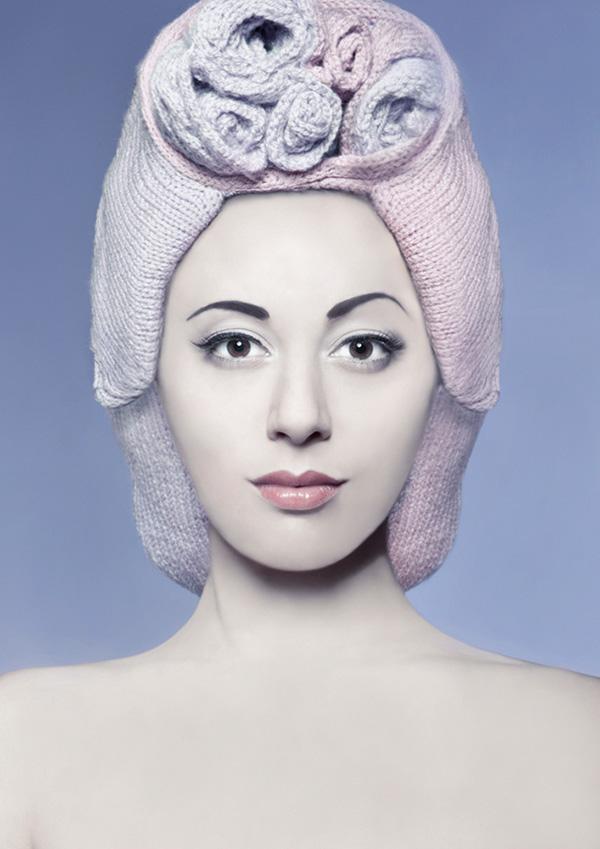 Плетени перуки (6)