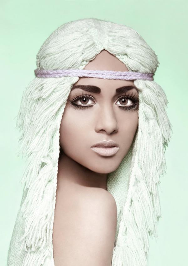 Плетени перуки (4)