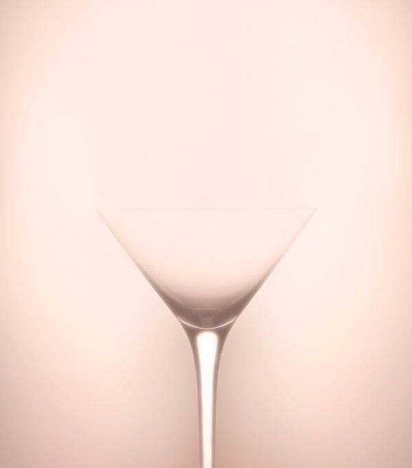 Оптически илюзии, забавни (11)