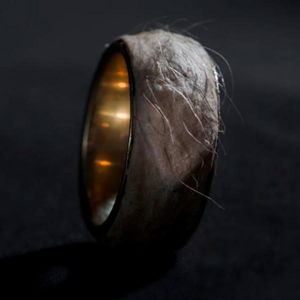 Дерма пръстен (1)