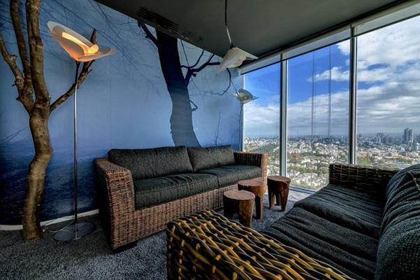 Гугъл, Тел Авив (6)