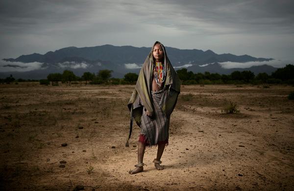 Етиопия (13)
