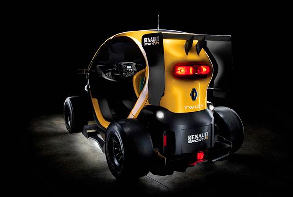 Renault Twizy Sport F1 (3)