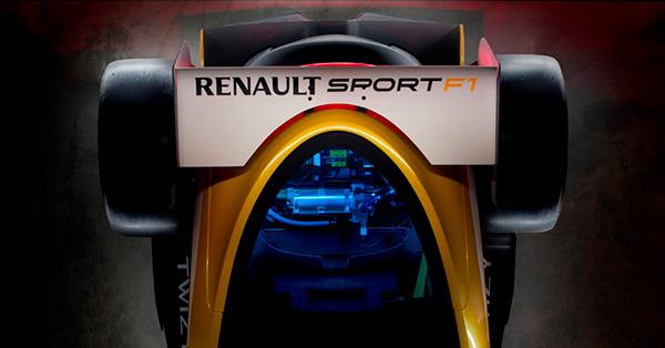Renault Twizy Sport F1 (1)