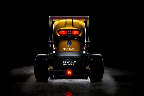 Renault Twizy Sport F1 (6)