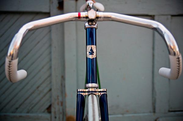 Columbus MS (5)