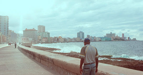 Куба (1)