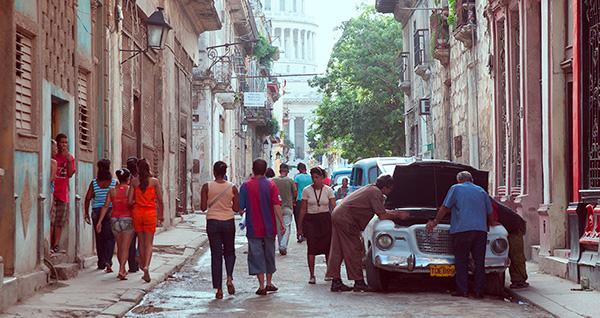 Куба (10)