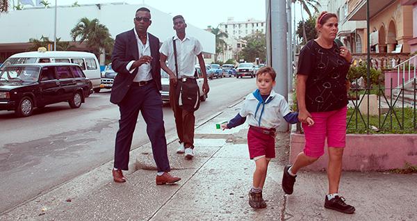 Куба (13)