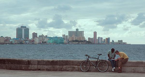 Куба (4)