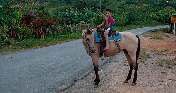 Куба (2)