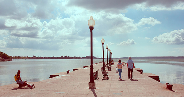 Куба (7)