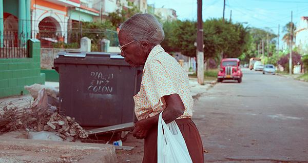 Куба (5)