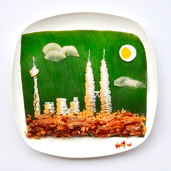 Вкусно изкуство (4)