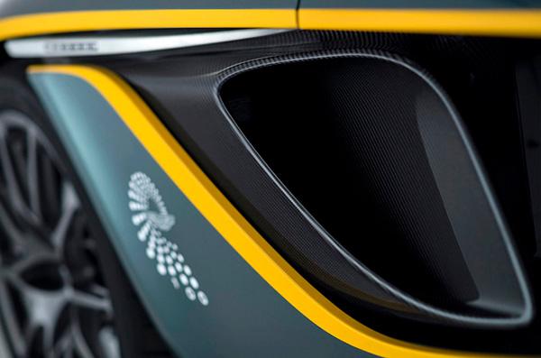 Aston Martin CC100 Speedster Concept (4)